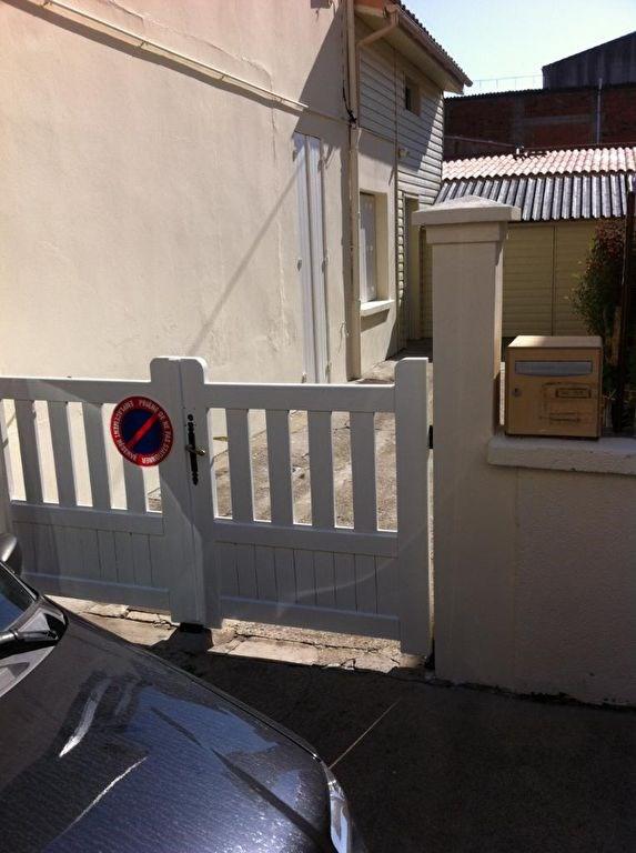 Vente maison / villa Agen 128500€ - Photo 17