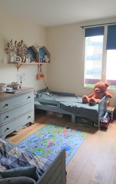 Rental apartment Louveciennes 2214€ CC - Picture 7