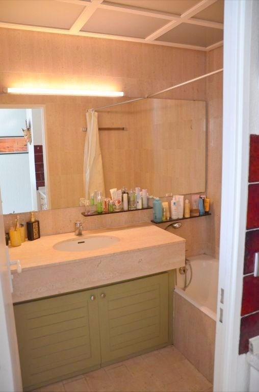 Vente appartement Villeneuve loubet 259000€ - Photo 7