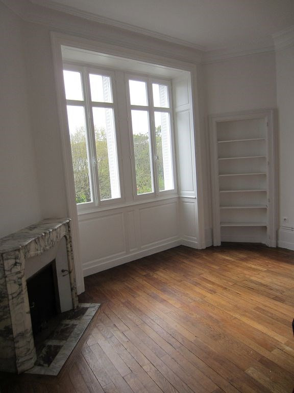 Location appartement Limoges 960€ CC - Photo 4