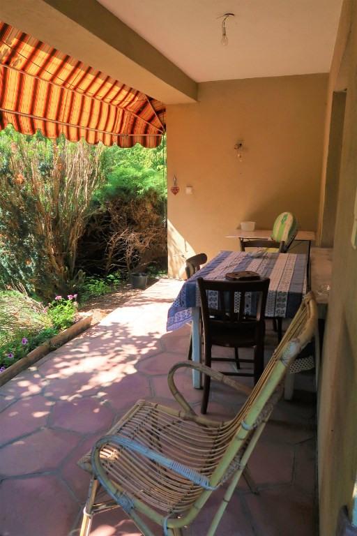 Sale house / villa Moosch 204000€ - Picture 3