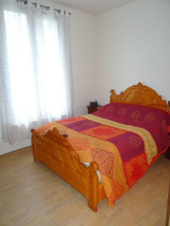 Vente maison / villa Saint ouen l aumone 273000€ - Photo 6
