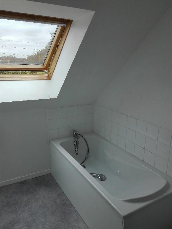 Location appartement Renescure 480€ CC - Photo 3
