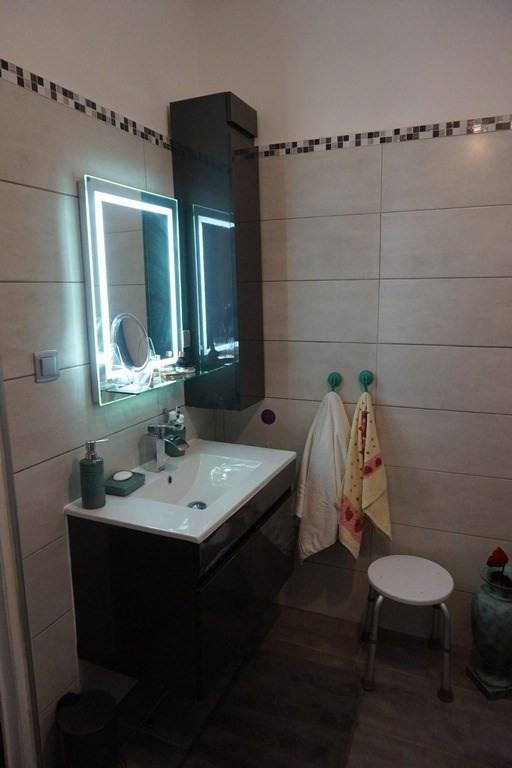 Sale apartment Ajaccio 182000€ - Picture 10