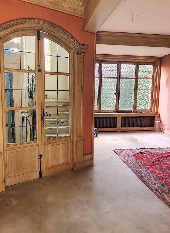 Vente de prestige maison / villa Avignon 775000€ - Photo 3