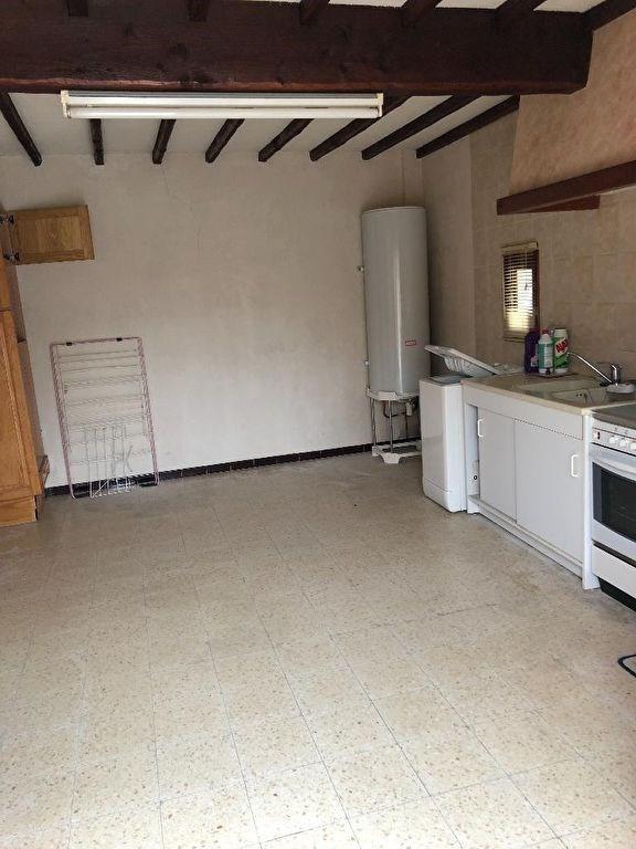 Sale house / villa Le chay 152500€ - Picture 11