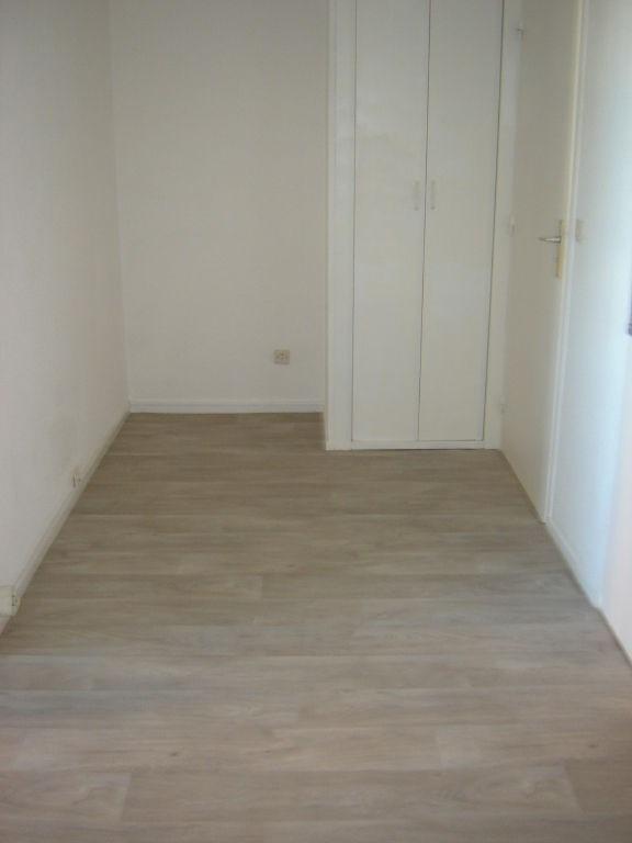 Rental apartment Carnon plage 530€ CC - Picture 4