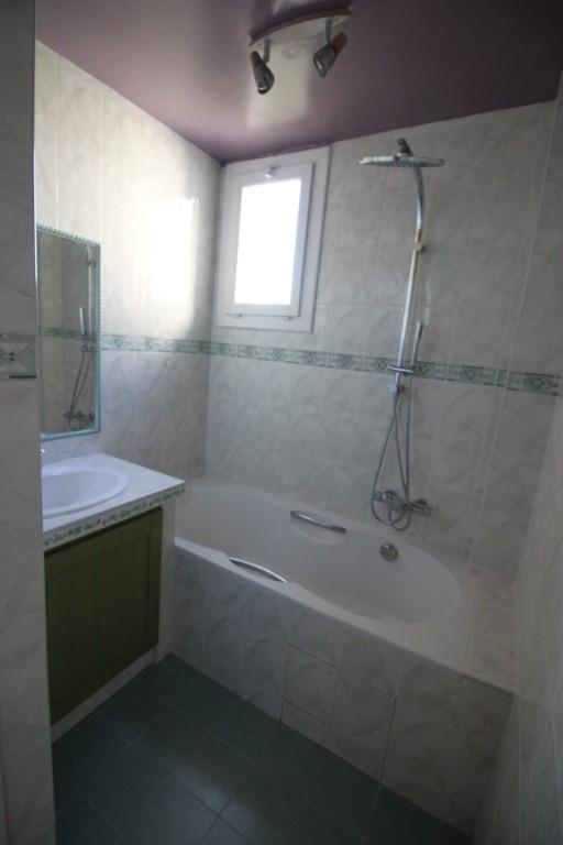 Rental apartment Marseille 850€ CC - Picture 8