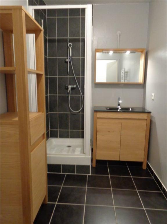 Rental apartment Bretigny sur orge 595€ CC - Picture 4