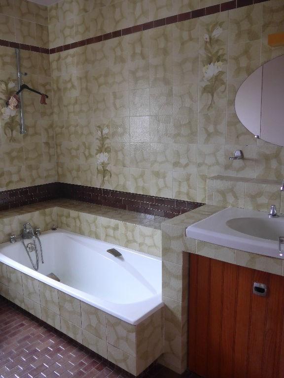 Verkoop  huis Le palais 524450€ - Foto 5
