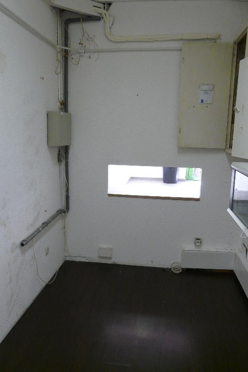Location boutique Bram 613€ HC - Photo 3