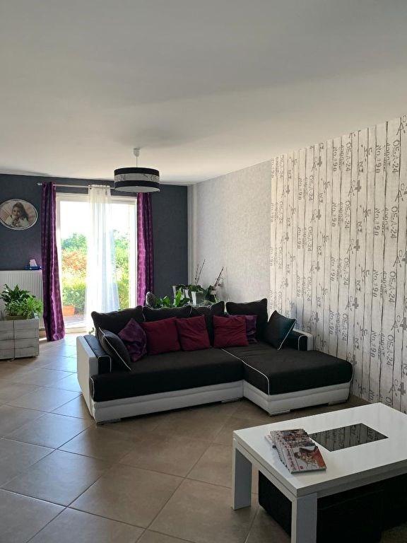 Sale house / villa Beaupreau 250800€ - Picture 3