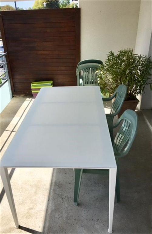 Sale apartment Le bono 167000€ - Picture 5