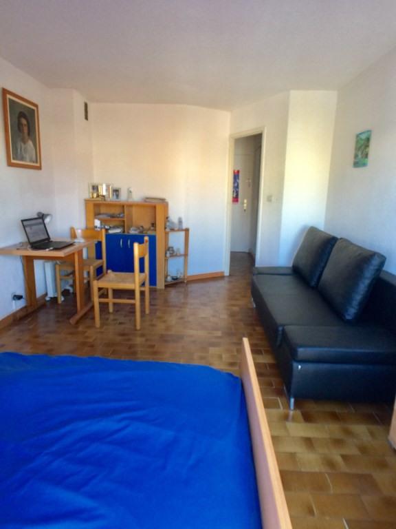 Vente appartement Le cap d'agde 43000€ - Photo 4