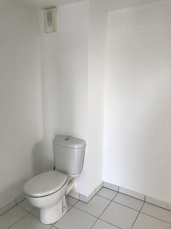 Location appartement Toulouse 567€ CC - Photo 5