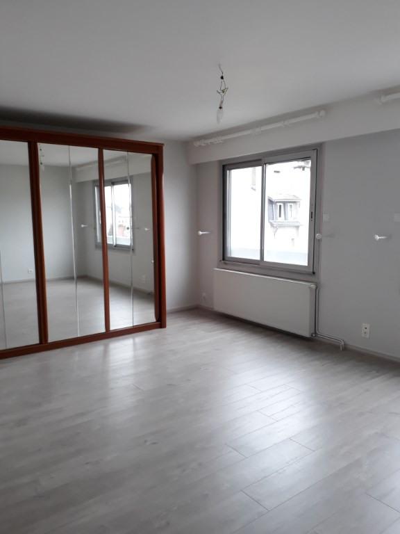 Location appartement Limoges 1090€ CC - Photo 4