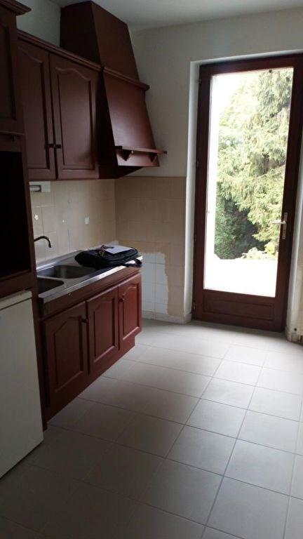 Rental apartment Beaupreau en mauges 480€ CC - Picture 3