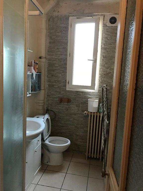 Vente appartement Le kremlin bicetre 270000€ - Photo 4