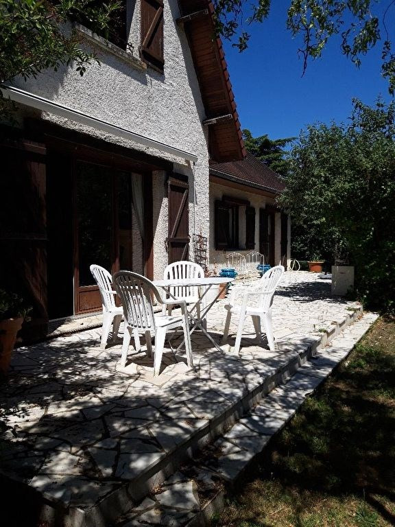 Vente maison / villa Mousseaux sur seine 293 000€ - Photo 2