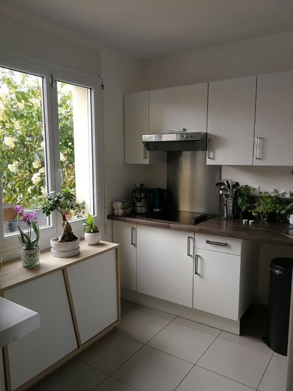 Location appartement Arpajon 803€ CC - Photo 4