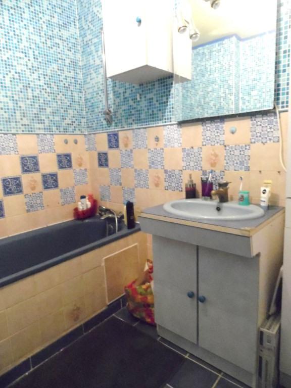 Vente maison / villa Blain 149000€ - Photo 5
