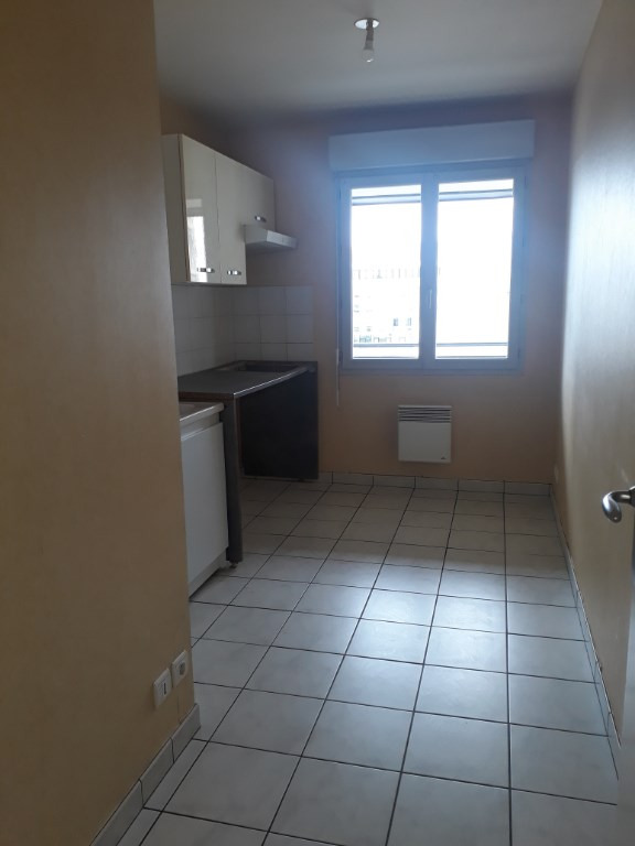 Location appartement Limoges 585€ CC - Photo 3