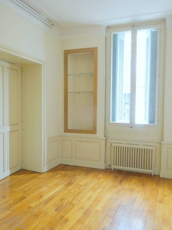Rental apartment Avignon 1 570€ CC - Picture 10