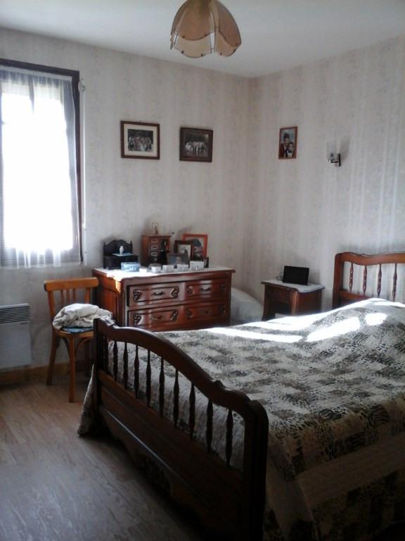 Vente maison / villa Pleucadeuc 185500€ - Photo 8