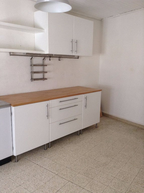 Location maison / villa Manduel 622€ CC - Photo 2