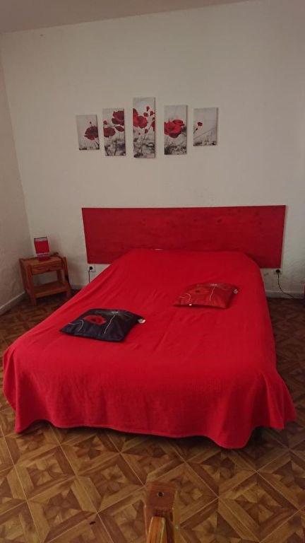 豪宅出售 住宅/别墅 Lauris 1272000€ - 照片 9