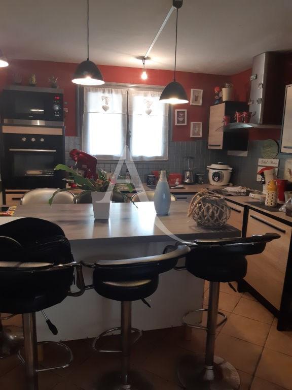 Sale house / villa Colomiers 279000€ - Picture 5