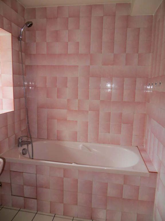 Rental apartment Pont du chateau 488€ CC - Picture 7
