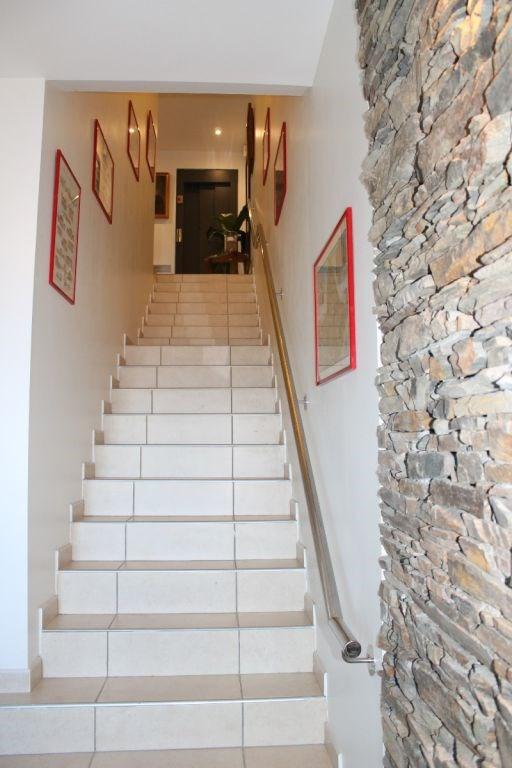 Vente de prestige maison / villa Cerbere 699000€ - Photo 7