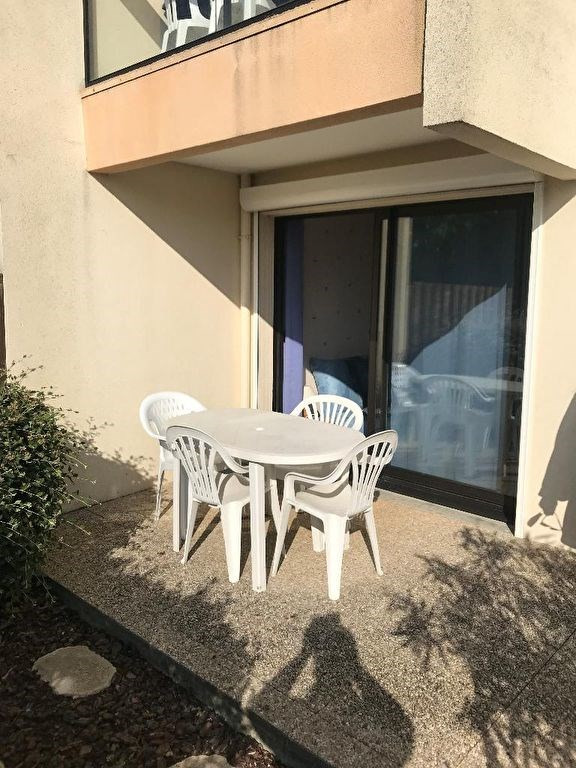 Sale apartment La rochelle 173 000€ - Picture 6