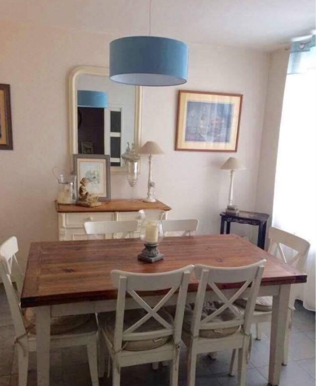 Vente maison / villa Agen 335000€ - Photo 7