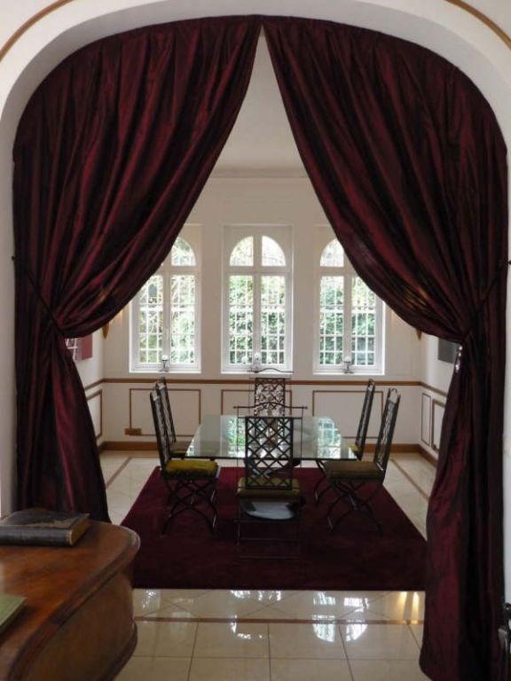 Verkauf von luxusobjekt haus Villennes sur seine 1650000€ - Fotografie 3