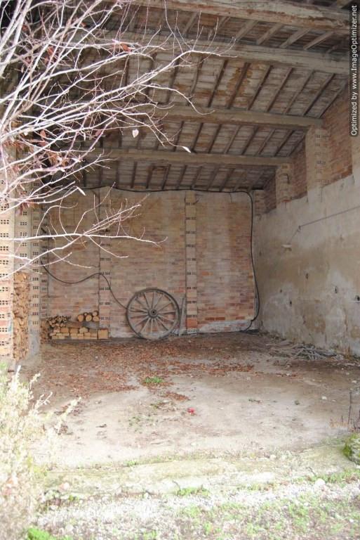 Vente de prestige maison / villa Castelnaudary 997000€ - Photo 7