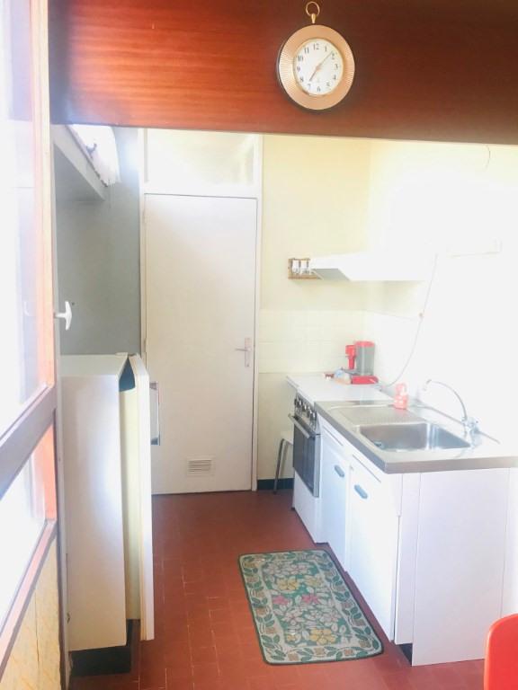 Vente appartement Biscarrosse 103000€ - Photo 6