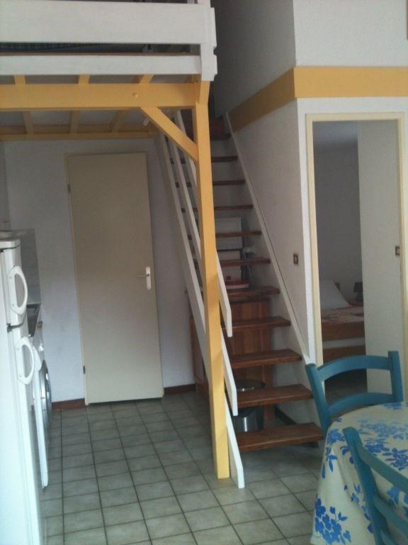 Sale house / villa Les mathes 164300€ - Picture 3