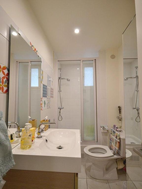 Sale apartment Boulogne billancourt 354000€ - Picture 4
