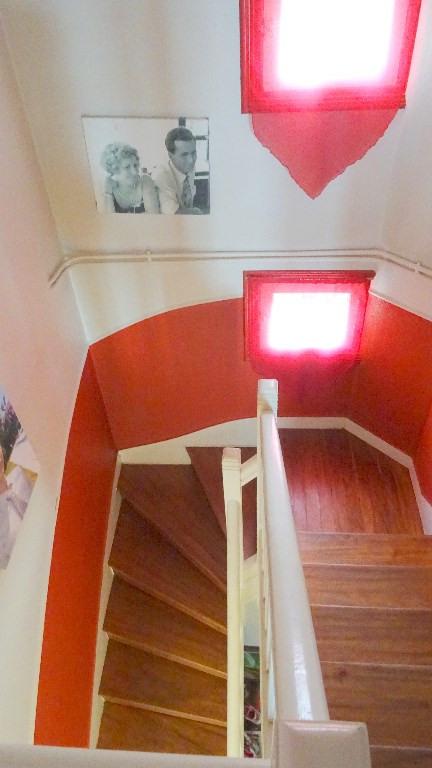 Vente maison / villa Brest 179000€ - Photo 5