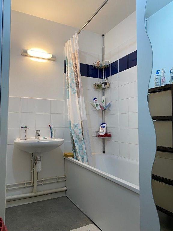 Vente appartement Rouen 86000€ - Photo 6