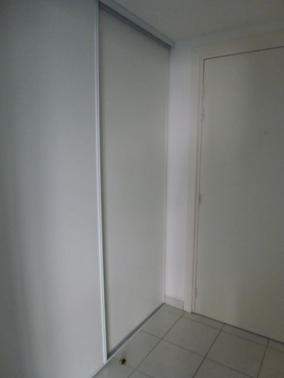 Rental apartment Toulouse 481€ CC - Picture 5