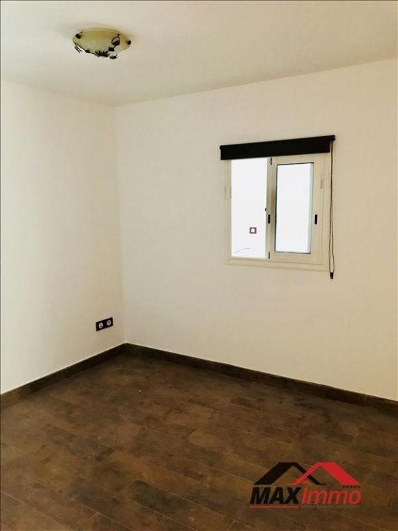 Vente appartement L etang sale 200000€ - Photo 3