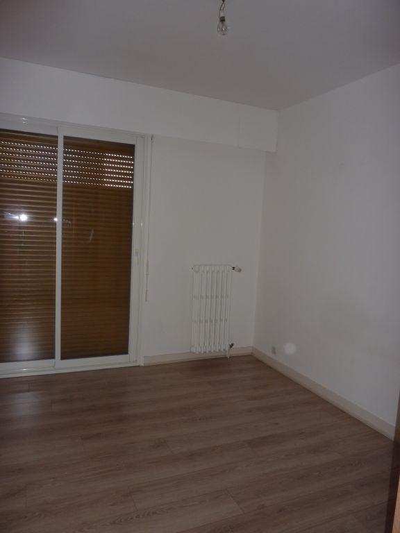 Location appartement Pontivy 545€ CC - Photo 7