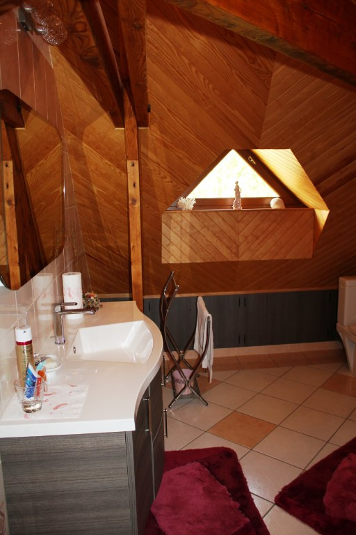 Vente maison / villa Maintenon 325500€ - Photo 7