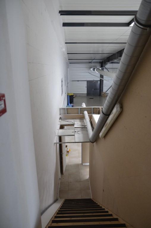 Location local commercial Concarneau 3300€ HC - Photo 6