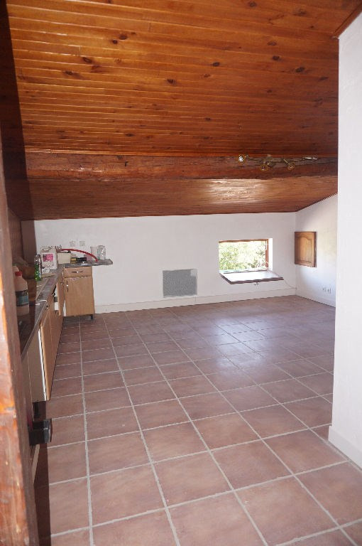 Location appartement Bram 360€ CC - Photo 3