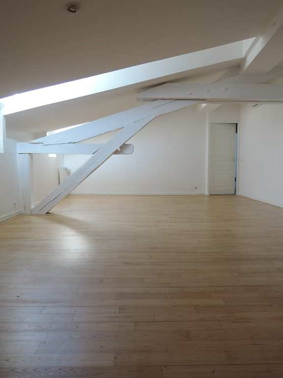Location appartement Toulouse 1 408€ CC - Photo 3