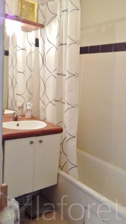 Investment property apartment La verpilliere 112875€ - Picture 6